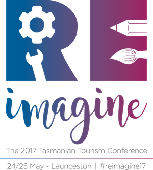 TICT_Reimagine_logo_colour.png