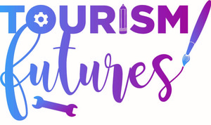 tourism futures logo.jpg